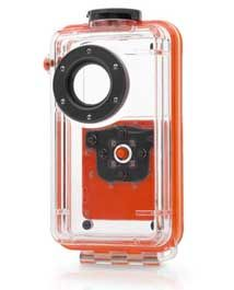 Flip Ultra Video Onderwater Beschermkap AWC2T-UK