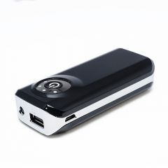 Powerbanks bedrukken met logo, Trendy