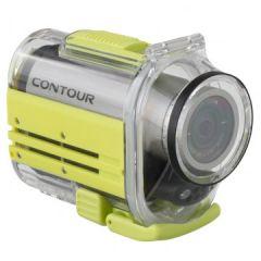 Waterdichte Behuizing voor ContourPlus