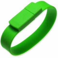 USB Stick Armband
