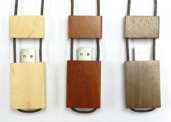 USB stick Eco Hout met Koord,USB stick Eco Hout met Koord,USB stick Eco Hout met Koord,USB stick Eco Hout met Koord,USB stick Eco Hout met Koord