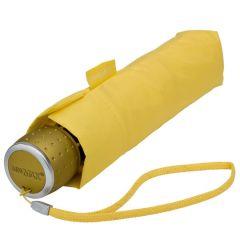 miniMAX opvouwbare paraplu, windproof
