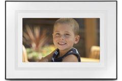 """Kodak Easyshare P720 7"""" LCD digitale fotolijst"""
