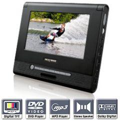 Nextbase SDV47-A Portable DVD Speler