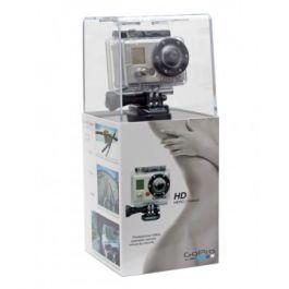 GoPro HD Naked HERO - Action Cam - Compra na Fnac.pt